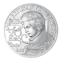 """La Flauta Mágica"" de Wolfgang Amadeus Mozart"