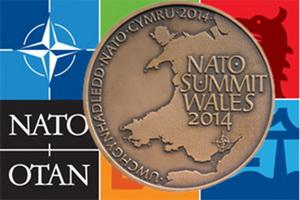 Próxima Cumbre de la OTAN en Gales