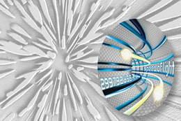 """Niue dedica su """"Código de Futuro"""" a la """"Velocidad de la luz"""""""