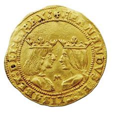 Numismática Pliego celebra su XXV Subasta online