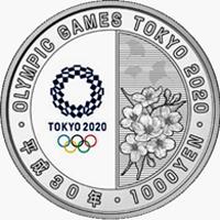 Japón crea una serie dedicada a los Juegos Olímpicos