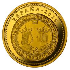 Fernando II de Aragón recordado en el V centenario de su muerte