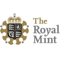 La Royal Mint busca artistas independientes.