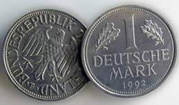 Las antiguas monedas europeas