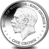 Cien años de la Dinastía Windsor