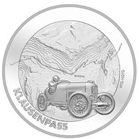 Suiza comienza una nueva serie alpina