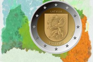 Regiones históricas y culturales de Letonia: Vidzeme