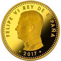 Monedas conmemorativas dedicadas al fútbol