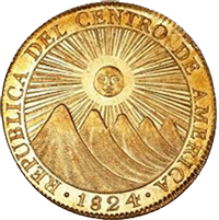 Un vasco declaró la independencia de Guatemala, en 1821