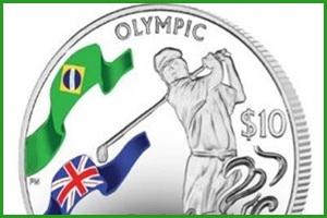 Islas Vírgenes Británicas y los JJ.OO. 2016