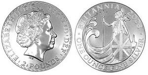 Porque invertir en monedas de plata