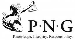 Professional Numismatists Guild advierte contra las falsificaciones de oro y plata