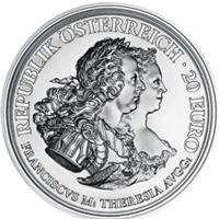 Justicia de la emperatriz María Teresa