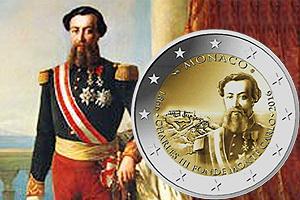 150 Aniversario de la Fundación de Monte Carlo