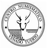 Centro Numismático Venado Tuerto