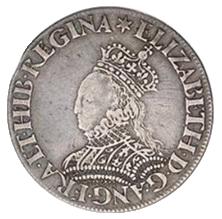 """Etimología del """"dinero esterlino"""", según Sir Thomas Lake"""