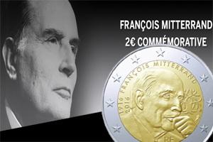 Françoise Mitterrand en el centenario de su nacimiento