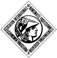 64 Congreso anual de la AINP en Nueva Orleans