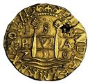 Historia de una Onza: Periplo de 300 años (I)