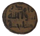 Las primeras revueltas en el Magreb y sus repercusiones en Al-Andalus