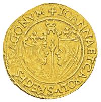 Editions Gadoury subasta monedas españolas