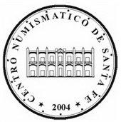 II Encuentro Numismático Ciudad de Santa Fe