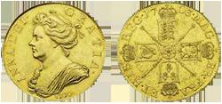 Sir Isaac Newton, los chelines de Vigo y la plata de Rande
