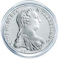 300 años del nacimiento de Mª Teresa de Austria