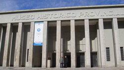 V Seminario Integral de Numismática en Rosario