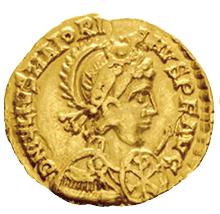 Gran Subasta de monedas de prestigio por Editions Gadoury