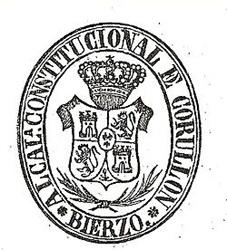 Los uso diversos del sello en tinta en los siglos XVIII y XIX