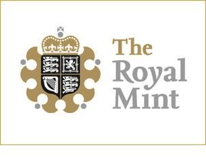 The Royal Mint anuncia resultados muy positivos durante el ejercicio 2014-2015