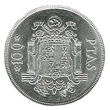 La escasez monetaria durante la Transición (II): La desaparición de la moneda