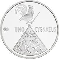 Uno Cygnaeus: 150 años de educación popular en Finlandia