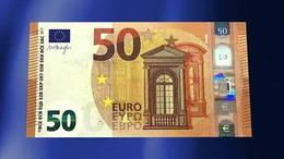 Se mantiene bajo el nivel de billetes falsos en el segundo semestre del 2016