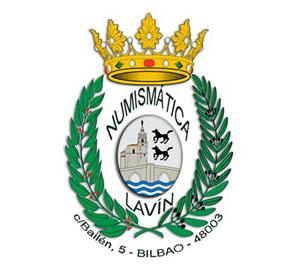 Próxima Convención de Numismática Lavín en Bilbao