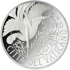 49 Jornada Mundial de la Paz en el Vaticano