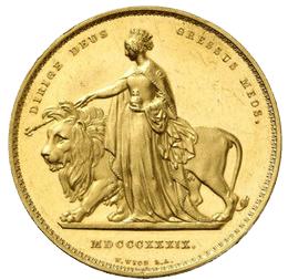 """""""Una y el león"""": La reina de las virtudes"""