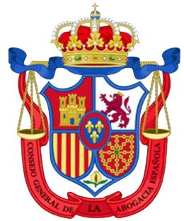 Las Distinciones del Consejo General de la Abogacía Española