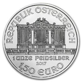 Austria celebra el Año Nuevo con la Filarmónica de Viena... de plata