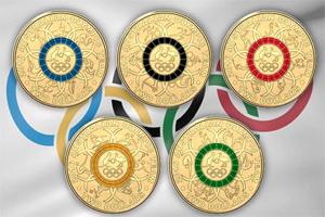 Australia y los Juegos Olímpicos de Río 2016