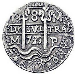 Las labores de la moneda en las cecas de los Reinos de las Indias (IV). El ensaye y fundición (II)
