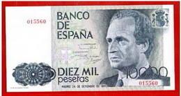 """Análisis de las expresiones """"papel moneda"""", """"moneda de papel"""" y """"billete de banco"""""""