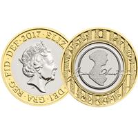 200 aniversario del fallecimiento de Jane Austen