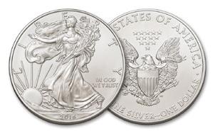 La plata, imparable