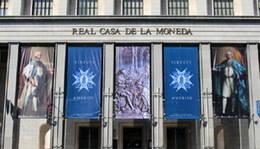"""Prorrogada hasta el 11 de diciembre la Exposición """"Virtuti et Merito"""""""
