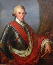 Antecedentes. Fernando III de Sicilia insular, y IV de Sicilia peninsular.