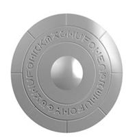 Una moneda conmemora el 70 aniversario de Roswell