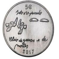 """Portugal comienza la serie """"Juventud y Futuro"""""""