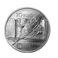 Eslovaquia conmemora el nacimiento de Božena Slančíková-Timrava